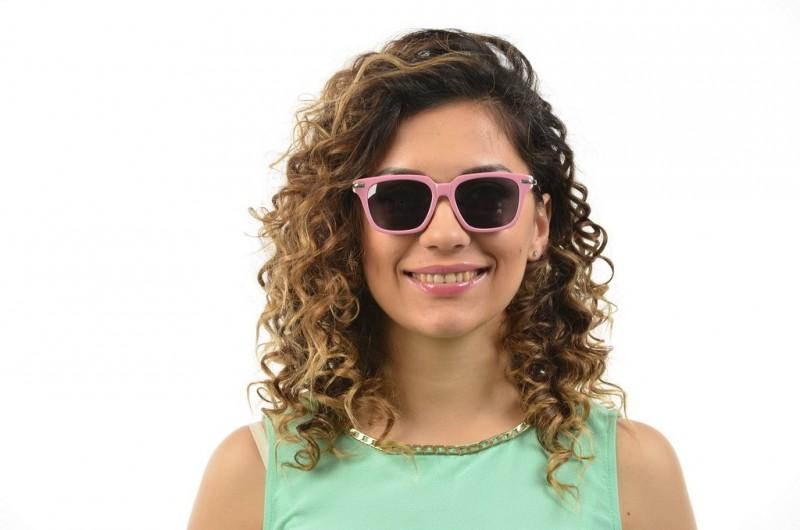 Женские очки Thom Browne 701, фото 3