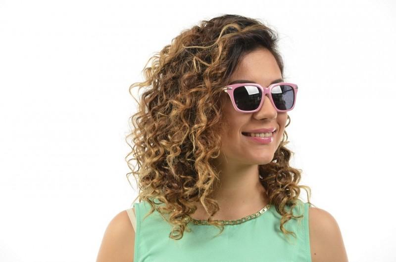 Женские очки Thom Browne 701, фото 4