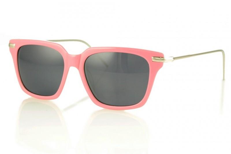 Женские очки Thom Browne 701, фото 30