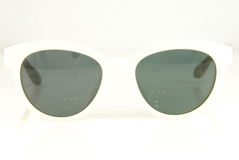 Женские очки Vivienne Westwood 78903, фото 1