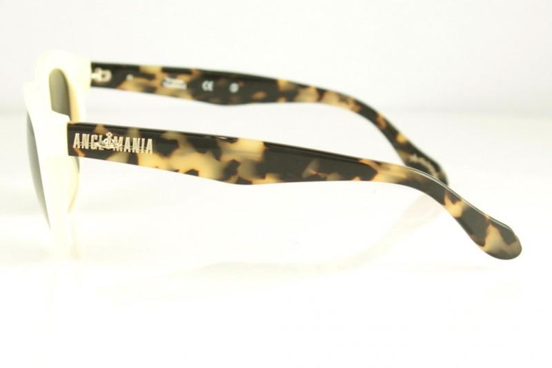 Женские очки Vivienne Westwood 78903, фото 2