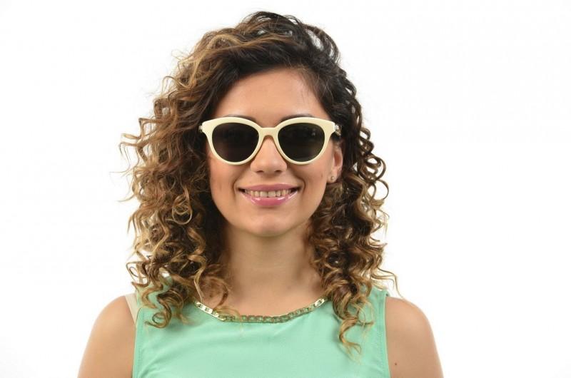 Женские очки Vivienne Westwood 78903, фото 3