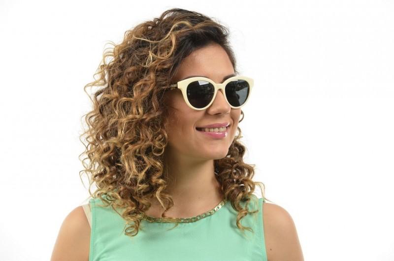Женские очки Vivienne Westwood 78903, фото 4
