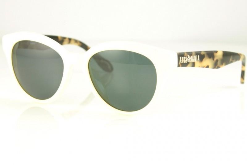 Женские очки Vivienne Westwood 78903, фото 30