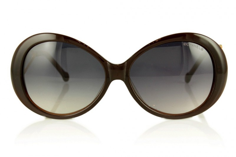 Женские очки Chanel 5240c521, фото 1