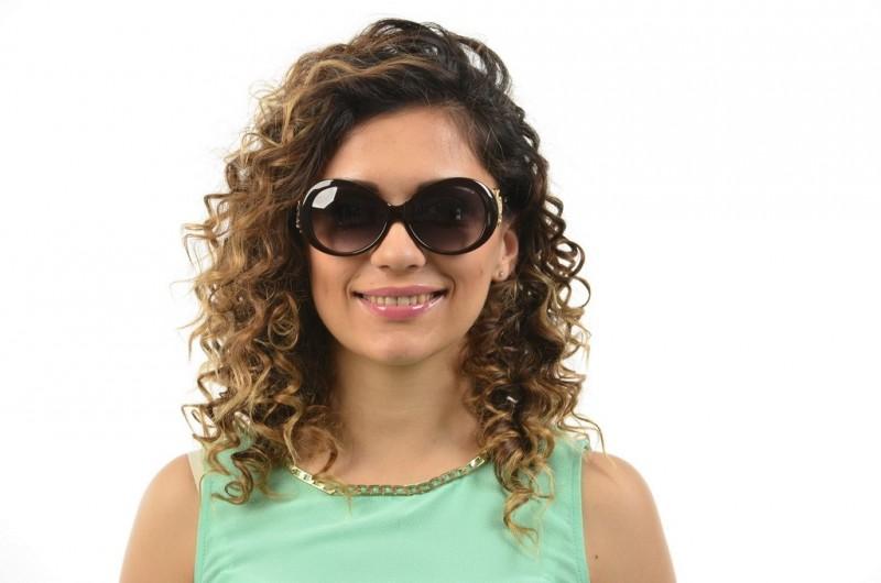 Женские очки Chanel 5240c521, фото 3