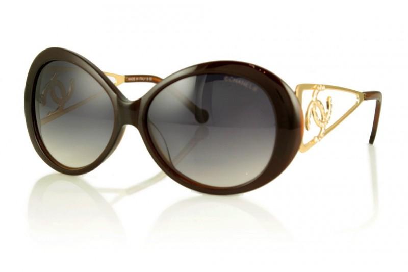 Женские очки Chanel 5240c521, фото 30