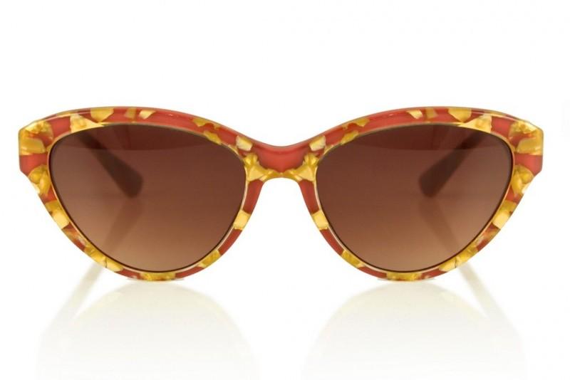 Женские очки Dolce & Gabbana 4199-2748, фото 1