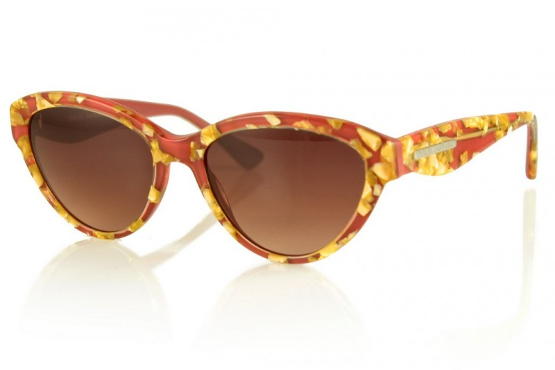 Женские очки Dolce & Gabbana 4199-2748, фото 30