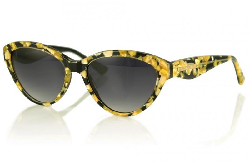 Dolce and Gabbana 8724, фото 30