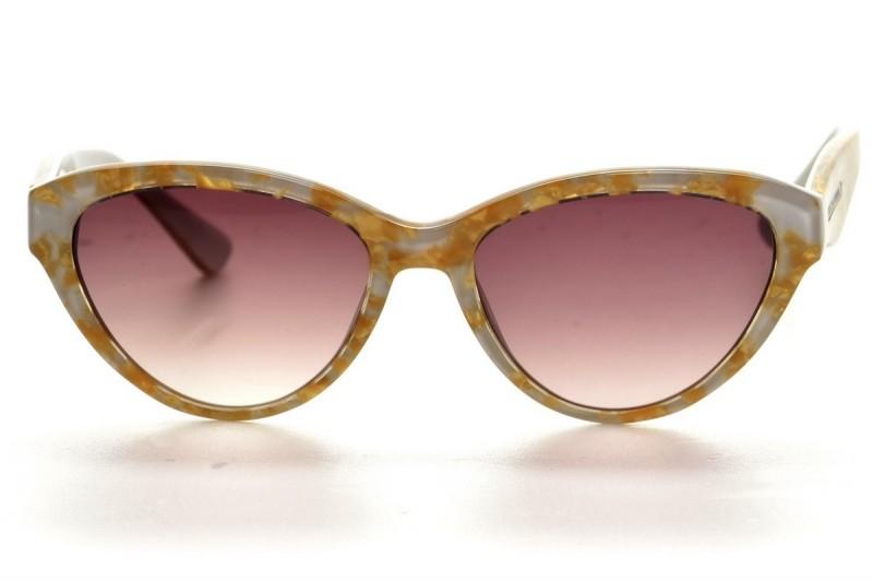 Женские очки Dolce & Gabbana 4199-2749, фото 1