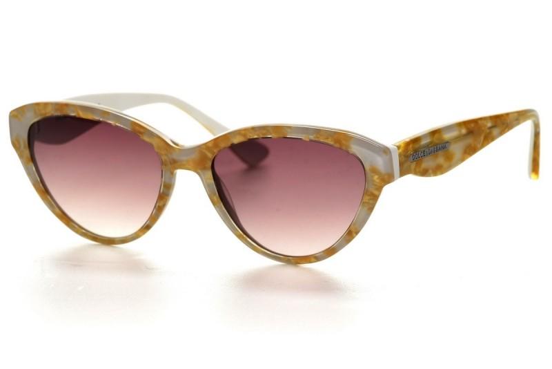 Женские очки Dolce & Gabbana 4199-2749, фото 30