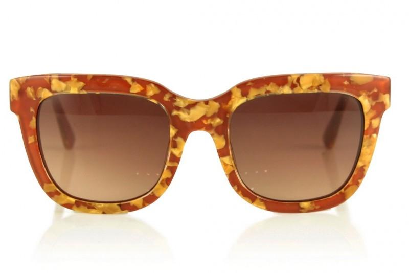 Dolce and Gabbana 8730, фото 1