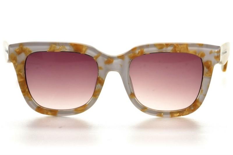 Женские очки Dolce & Gabbana 4199-2750, фото 1