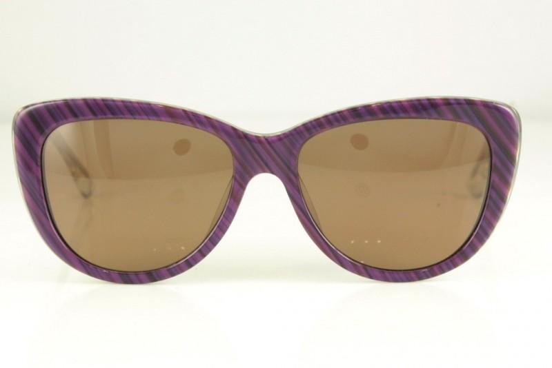 Женские очки Dolce & Gabbana 4221-2777, фото 1
