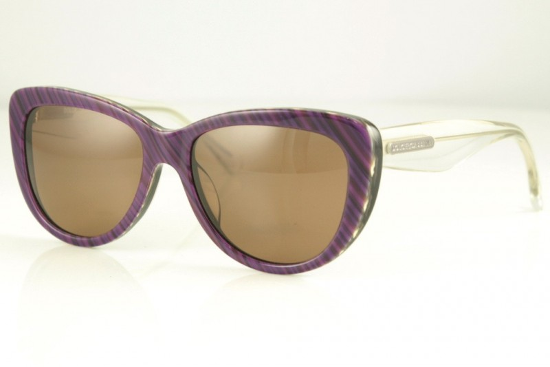 Женские очки Dolce & Gabbana 4221-2777, фото 30