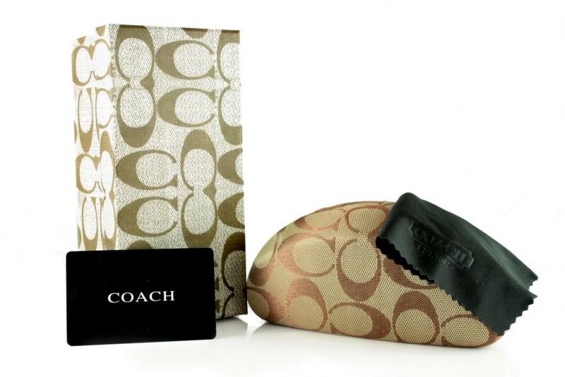 Coach 8763, фото 5