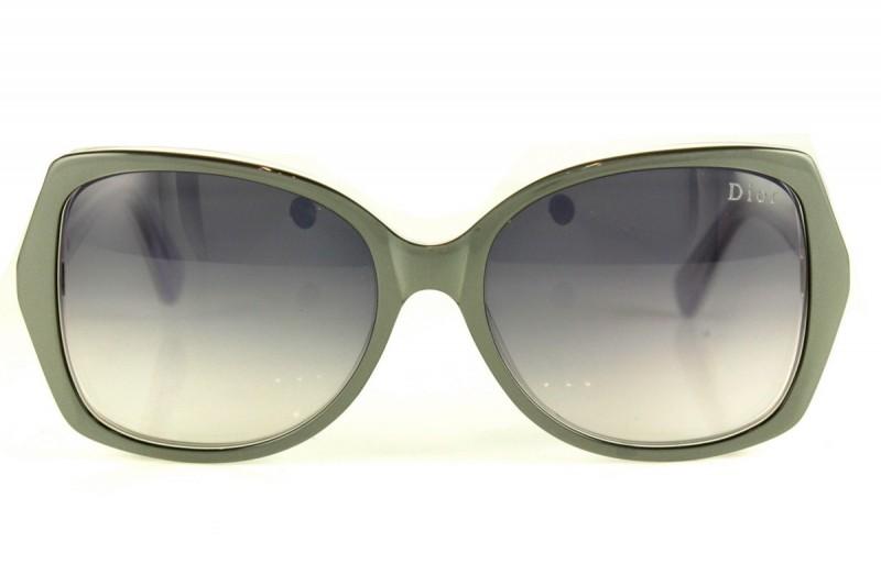 Женские очки Dior 3408c7, фото 1