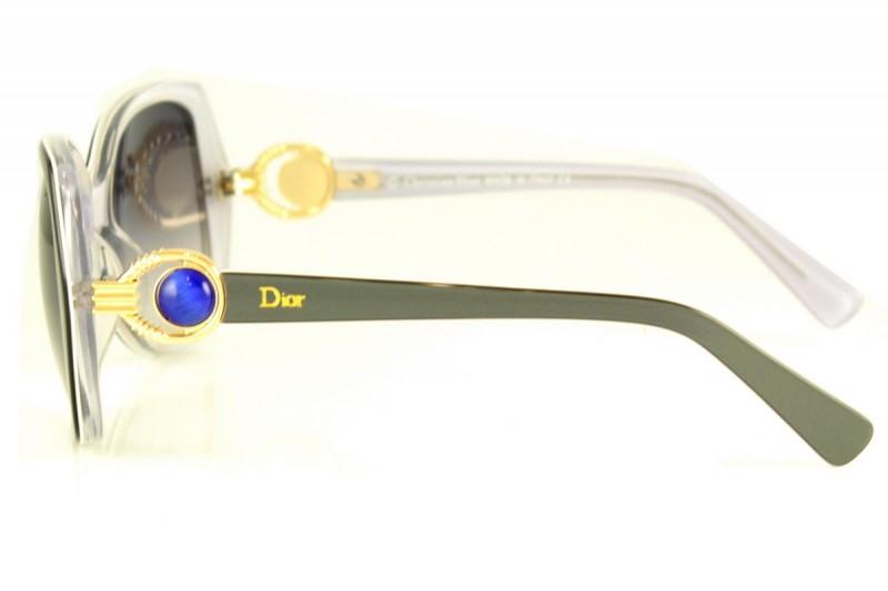 Женские очки Dior 3408c7, фото 2