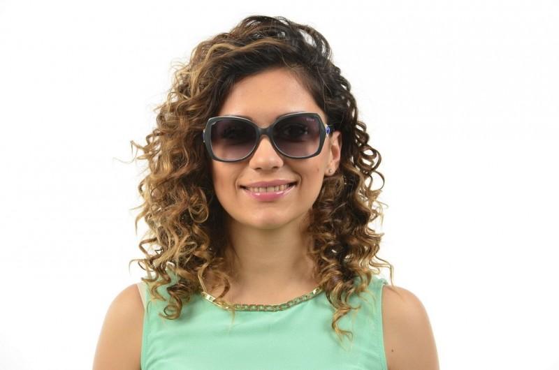 Женские очки Dior 3408c7, фото 3