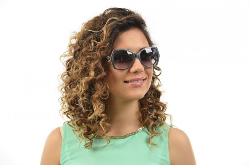 Женские очки Dior 3408c7, фото 4
