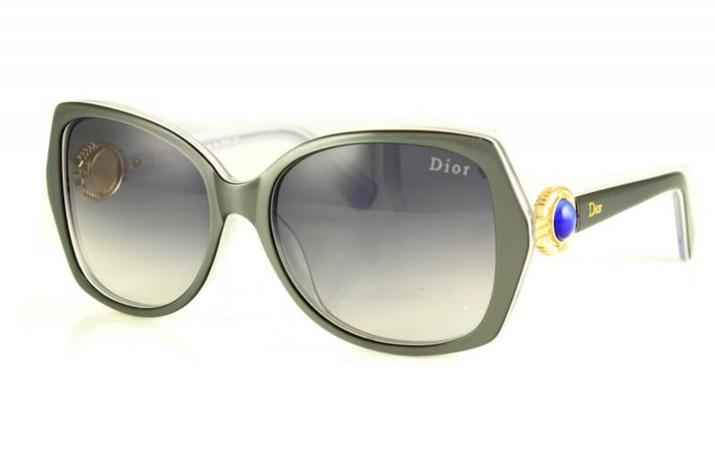 Женские очки Dior 3408c7, фото 30