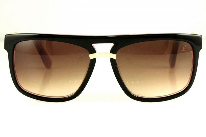 Женские очки Louis Vuitton 8818c8, фото 1