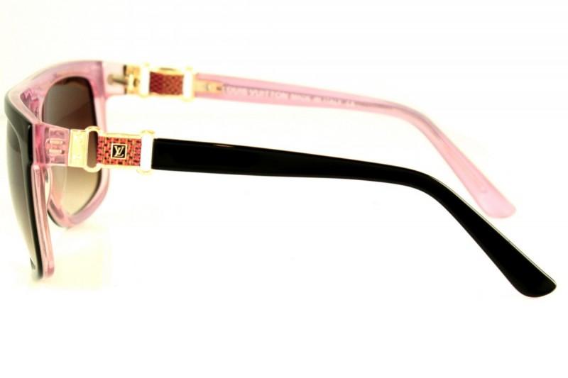 Женские очки Louis Vuitton 8818c8, фото 2