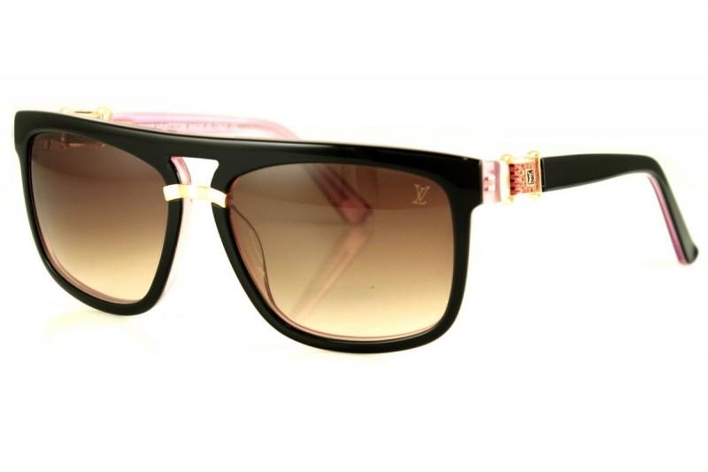 Женские очки Louis Vuitton 8818c8, фото 30