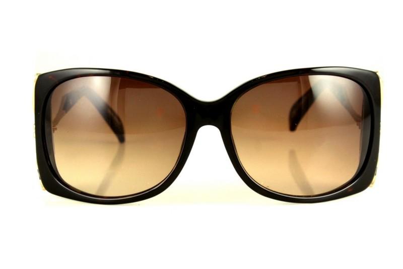 Женские очки Armani 721-s, фото 1