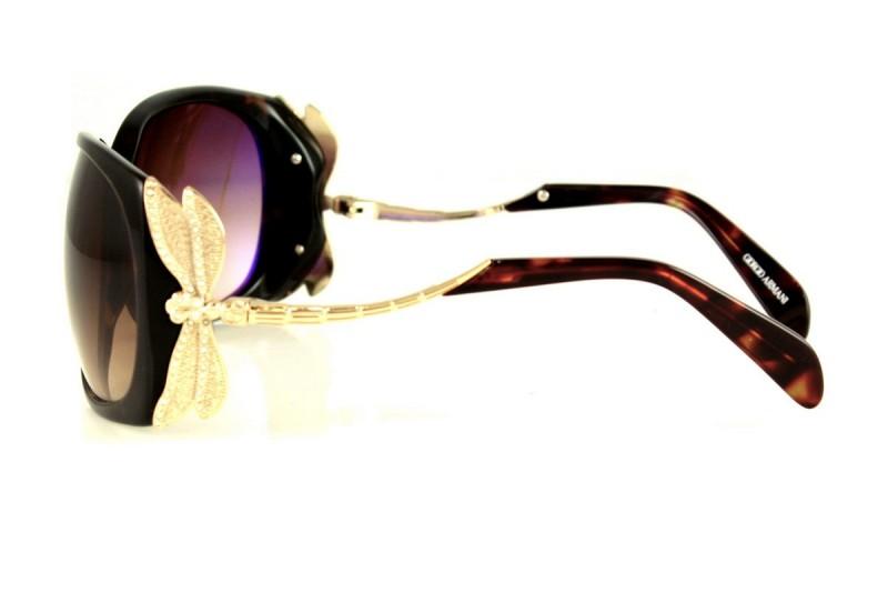 Женские очки Armani 721-s, фото 2