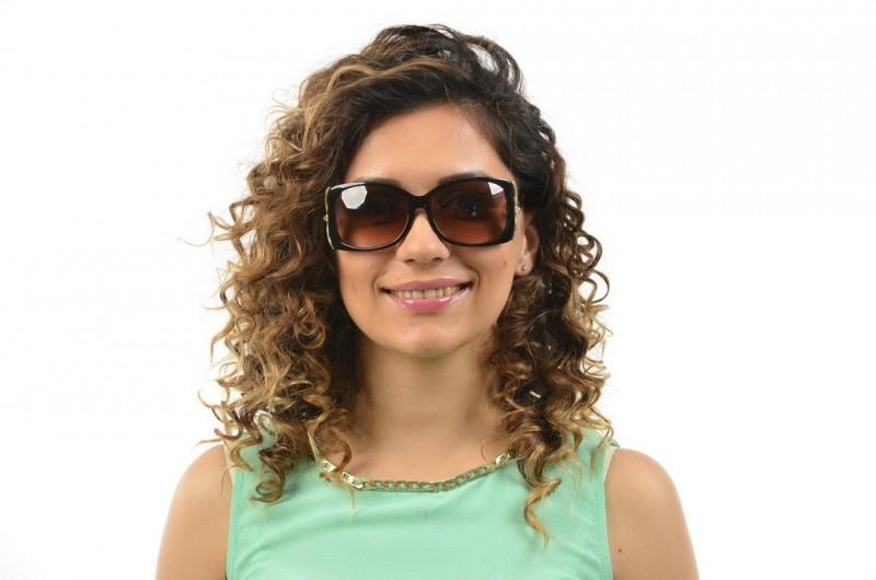 Женские очки Armani 721-s, фото 3