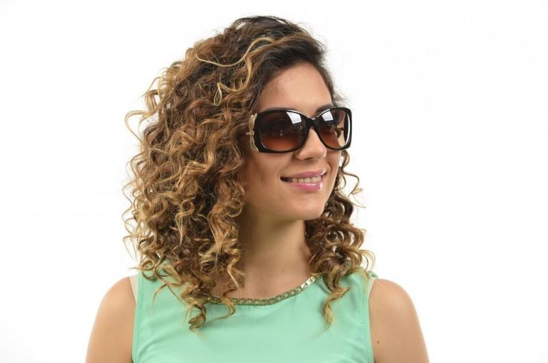 Женские очки Armani 721-s, фото 4