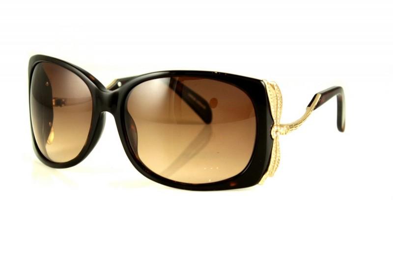 Женские очки Armani 721-s, фото 30
