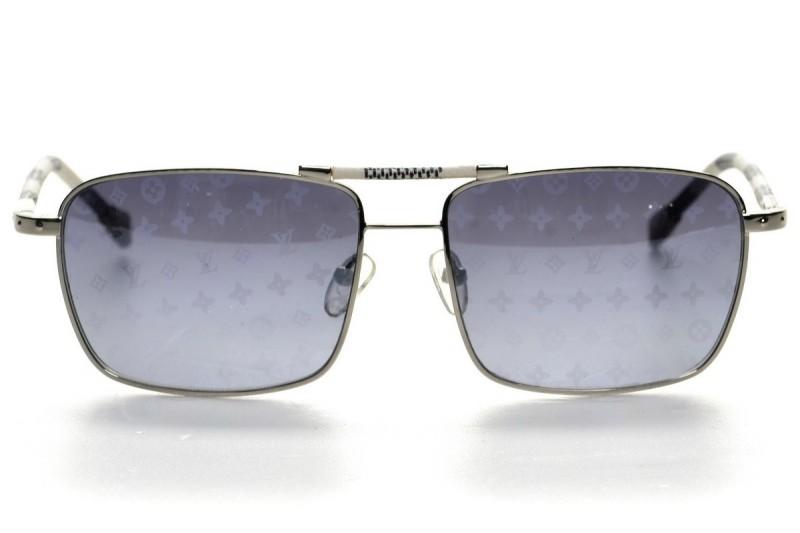 Louis Vuitton 8791, фото 1