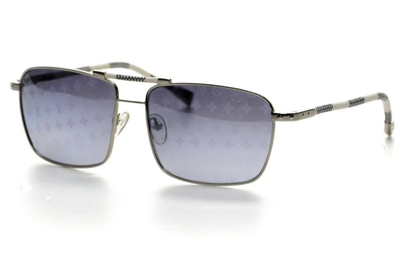 Louis Vuitton 8791, фото 30