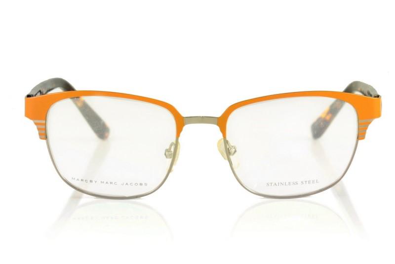 Женские очки Marc Jacobs 590-01l-W, фото 1