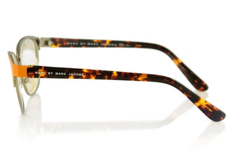 Женские очки Marc Jacobs 590-01l-W, фото 2