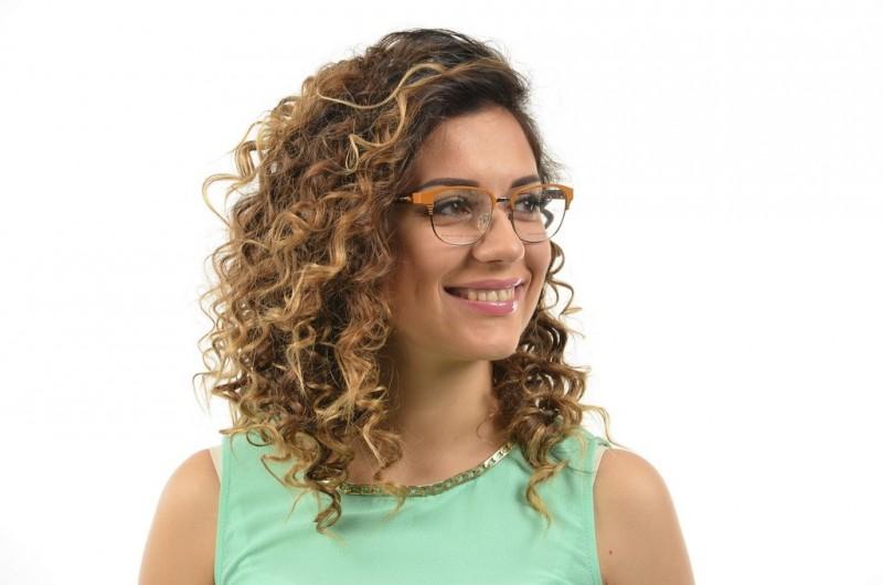 Женские очки Marc Jacobs 590-01l-W, фото 4