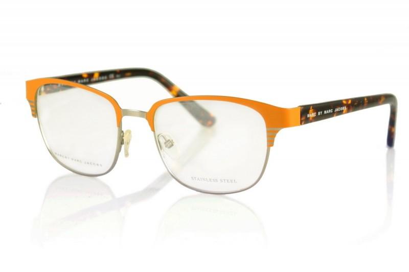 Женские очки Marc Jacobs 590-01l-W, фото 30