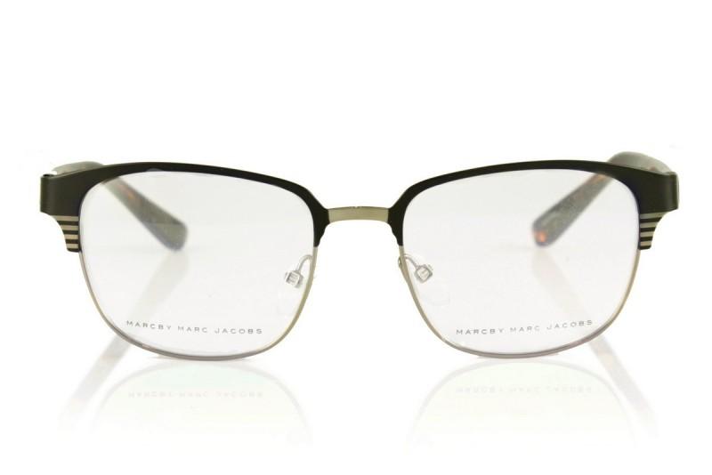 Женские очки Marc Jacobs 8797, фото 1