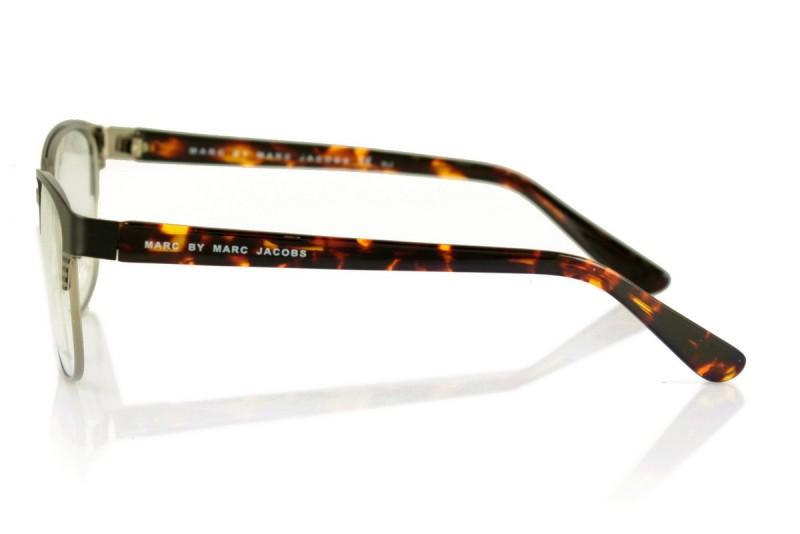 Женские очки Marc Jacobs 8797, фото 2