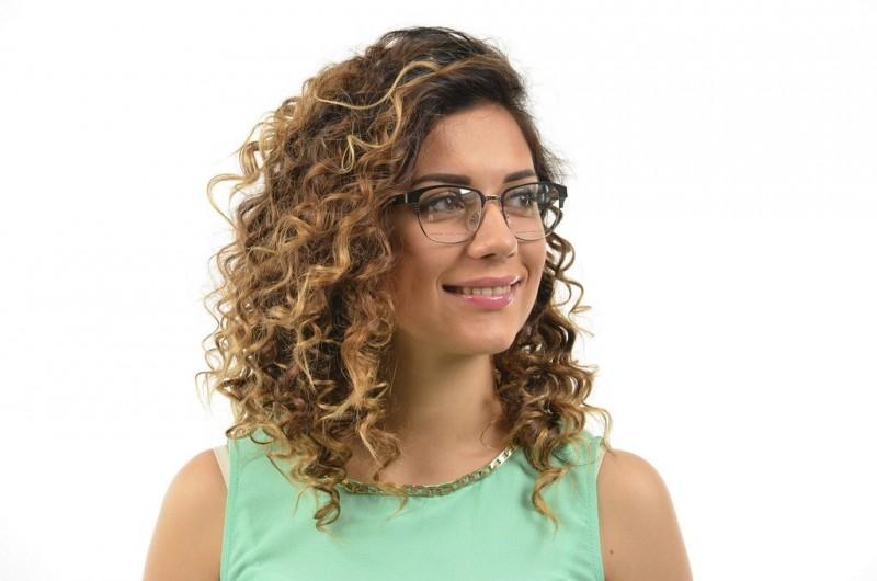 Женские очки Marc Jacobs 8797, фото 4