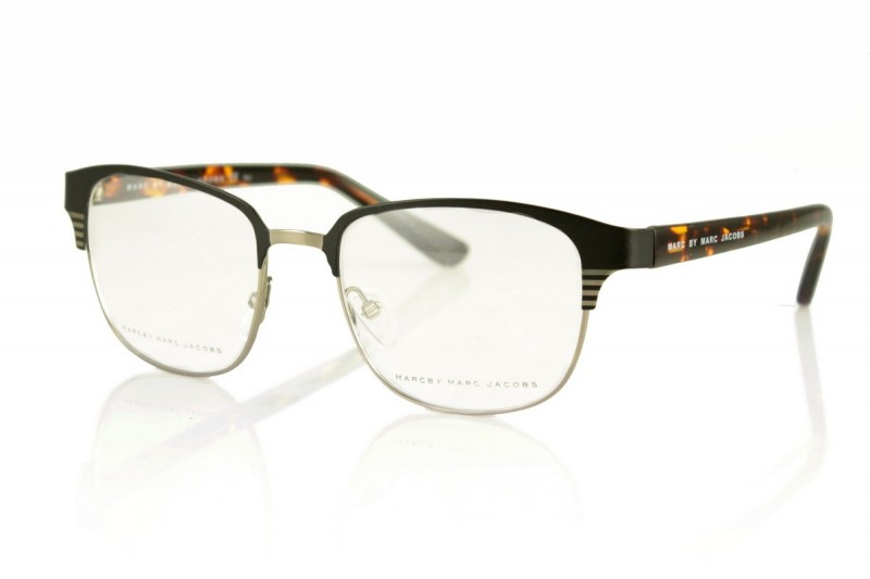 Женские очки Marc Jacobs 8797, фото 30