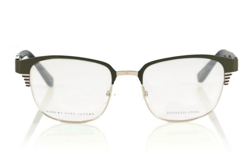 Женские очки Marc Jacobs 8798, фото 1