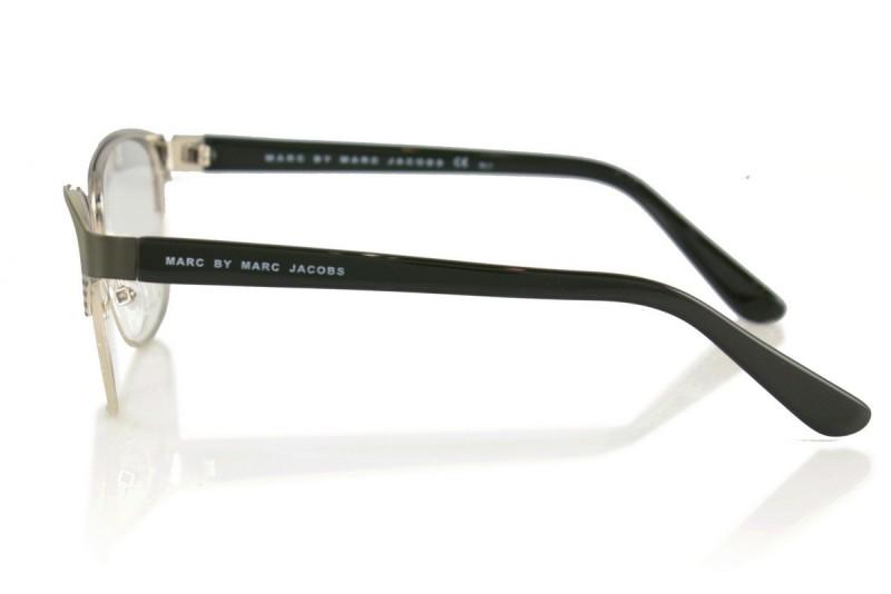 Женские очки Marc Jacobs 8798, фото 2