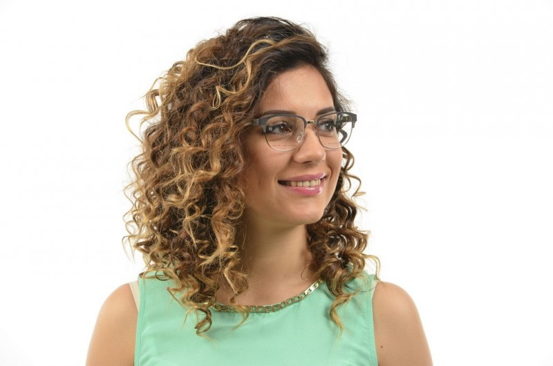 Женские очки Marc Jacobs 8798, фото 4