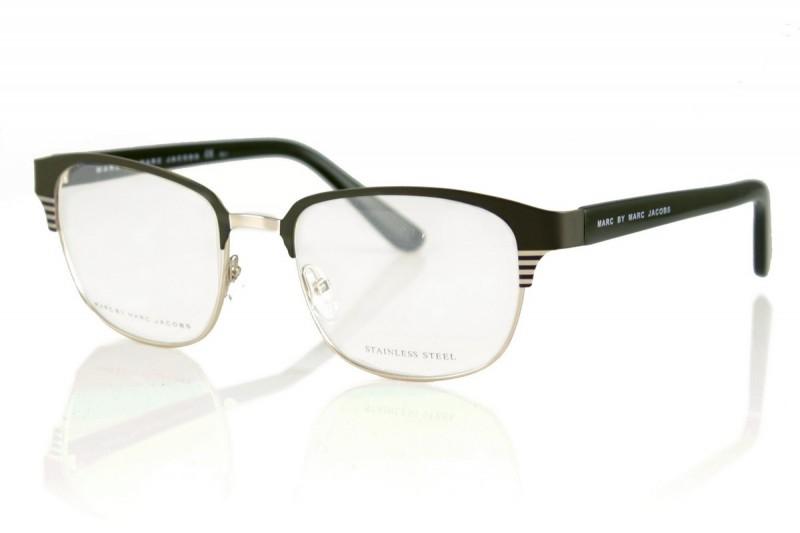 Женские очки Marc Jacobs 8798, фото 30