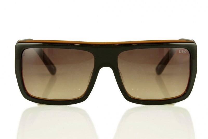 Женские очки Dolce & Gabbana 8085c9-W, фото 1