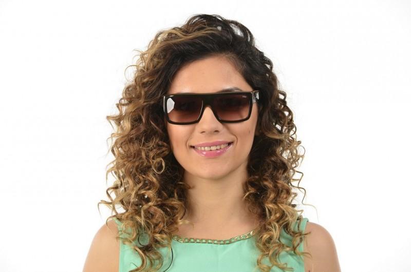 Женские очки Dolce & Gabbana 8085c9-W, фото 3